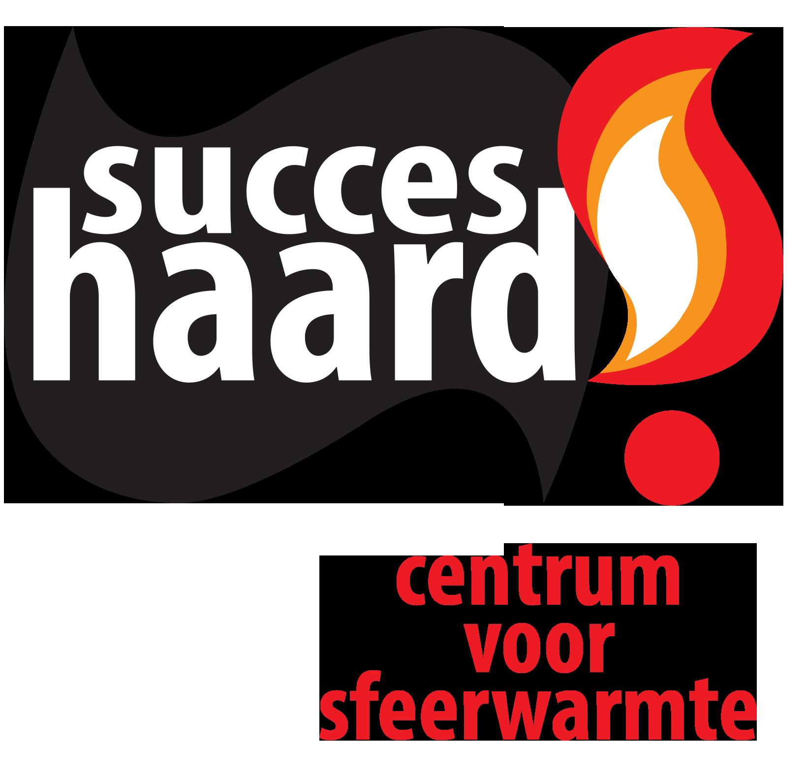 Succes Haard